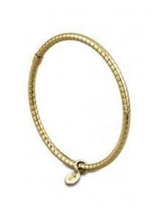 Lotus Style Bracelet LS1415/2/2