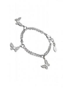 Lotus Style Bracelet LS1529/2/1