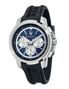 Maserati Watch R8851123001