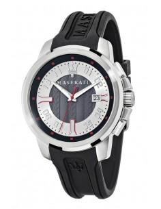 Reloj Maserati R8851123005