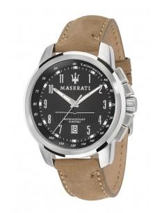 Maserati Watch R8851121004