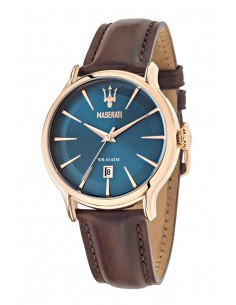 Reloj Maserati R8851118001