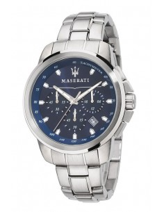 Maserati Watch R8873621002