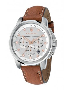 Reloj Maserati R8871621005
