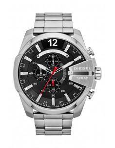 Diesel Watch DZ4308