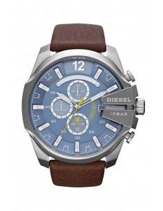 Reloj Diesel DZ4281