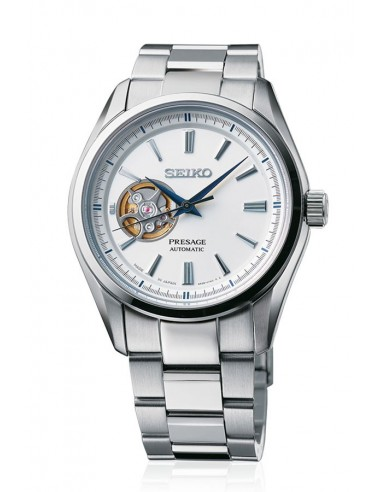 Seiko Presage Automatic Watch SSA355J1