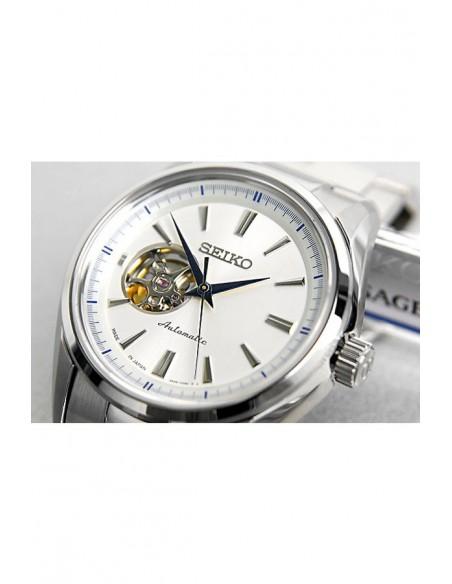 Reloj Seiko Presage Automático SSA255J1