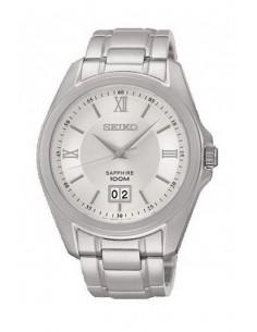 Montre Seiko Neo Classic SUR097P1