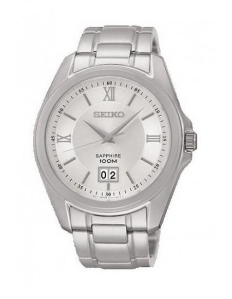 Relógio Seiko Neo Classic SUR097P1