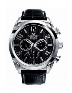 Reloj Viceroy 40347-55