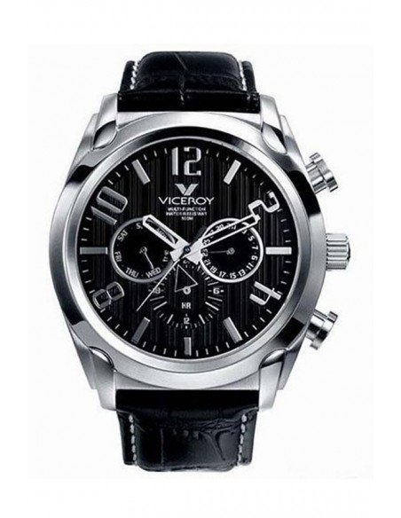 Montre Viceroy 40347-55