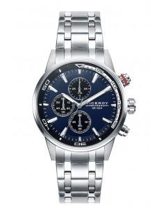 Reloj Viceroy 46685-37