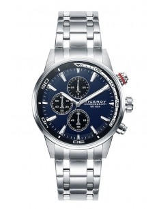 Viceroy Watch 46685-37