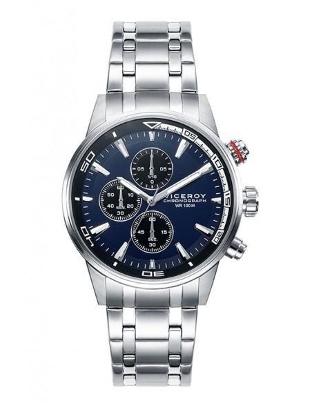 Relógio Viceroy 46685-37