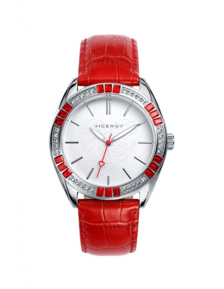 Montre Viceroy 46886-07