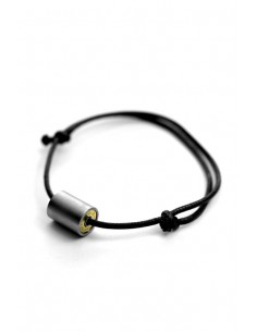 Bracelet Rebecca OBL93