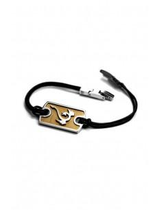 Bracelet Rebecca XTGBRX06