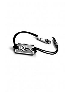Bracelet Rebecca XTGBXX02