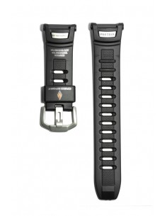 Casio Strap | PRG-130 | PRW-1500 |