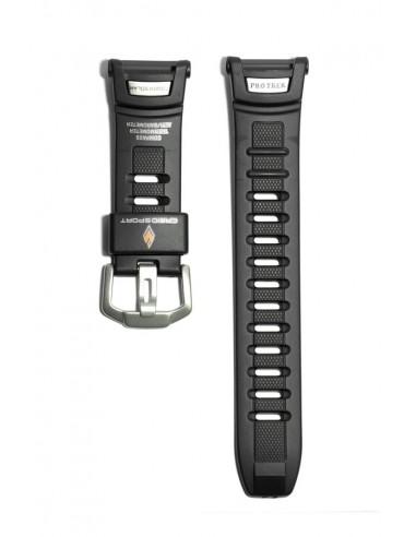 Casio Strap   PRG-130   PRW-1500  