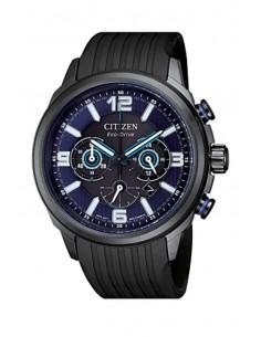 Citizen Eco-Drive Watch CA4385-12E