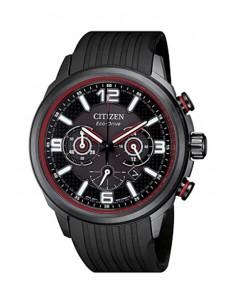 Montre Citizen Eco-Drive CA4386-10E
