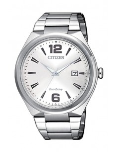 Citizen Eco-Drive Watch AW1370-51B