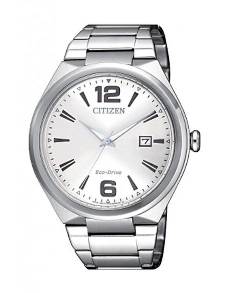 Reloj Citizen Eco-Drive AW1370-51B