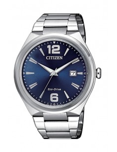 Citizen Eco-Drive Watch AW1370-51M