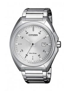 Reloj Citizen Eco-Drive AW1570-87A