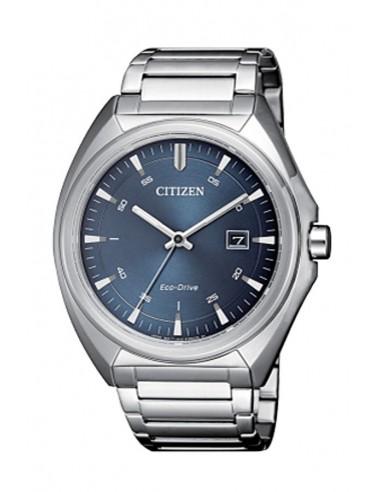 7e999e2f69c Reloj Citizen Eco-Drive AW1570-87L