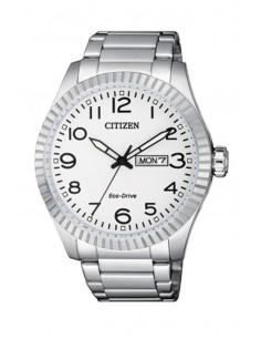Citizen Eco-Drive Watch BM8530-89A