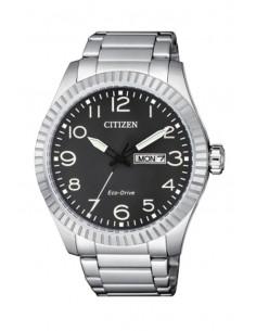 Citizen Eco-Drive Watch BM8530-89E