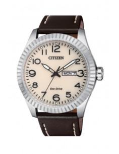 Citizen Eco-Drive Watch BM8530-11X