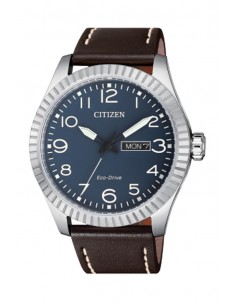 Citizen Eco-Drive Watch BM8530-11L