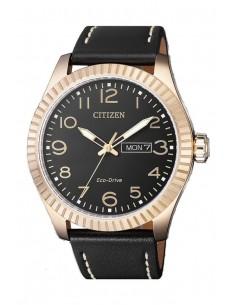 Montre Citizen Eco-Drive BM8533-13E
