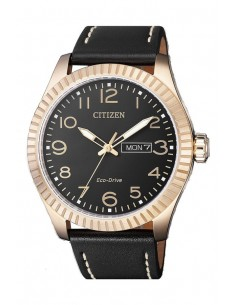 Reloj Citizen Eco-Drive BM8533-13E