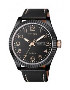 Citizen Eco-Drive Watch BM8538-10E