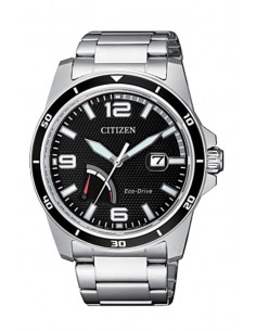 Citizen Eco-Drive Watch AW1570-87A