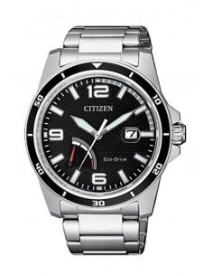 Reloj Citizen Eco-Drive AW7035-88E