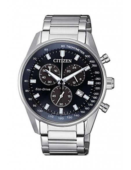 At2390 82l Citizen Eco Drive Chrono Sport At2390 82l