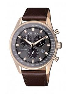 Reloj Citizen Eco-Drive AT2393-17H