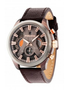 Reloj Police Cyclone R1471668002