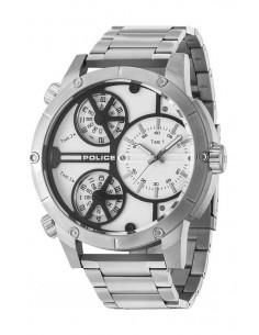 Reloj Police Rattlesnake R1453274001
