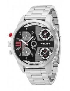 f2a817b8cd6 Relógio Police Copperhead R1453240001
