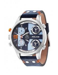 Reloj Police Copperhead R1451240002