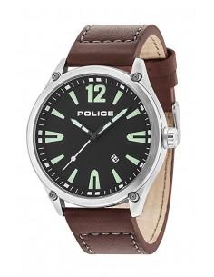 Reloj Police Denton R1451287002