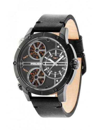 Reloj Police Rattlesnake R1451274001