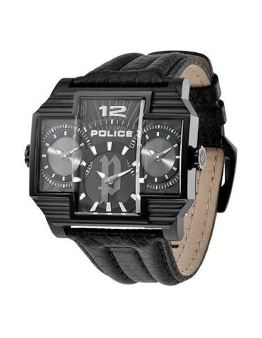 Police Watch Hammerhead R1451104025